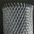 11,15 kg / m2 Hochleistungs-Streckmetallgitter zum Schutz