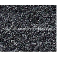 Calcined Petroleum Coke (CPC, Petroleum coke calcined)