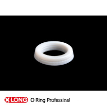 OEM Spring Energized PTFE Seal for Valve
