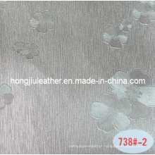 Chinese Distributor of Decorative and Soft Packing Used Leather