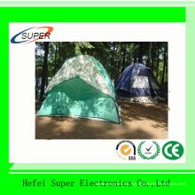 Leichtes Zelt für 2 Personen