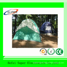 Light Weight 2 Persons Outdoor Tent