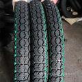small teeth tire