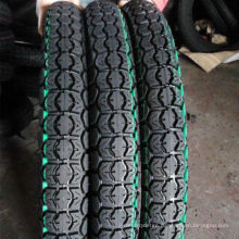 small teeth tire