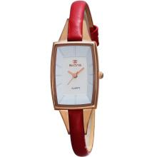 Fashion Women Famous Brand Quartz Waterproof Sports Casual Wrist Watch