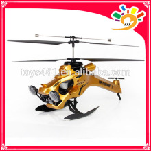 hot sale W908-9 3.5 channel 2.4g dragon big rc helicopter with gyroscope rc toys