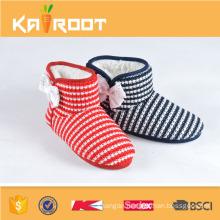 kids long boots girls fancy boots