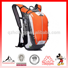 Cycling Bag, cycling reflective backpack Made of Waterproof fabric