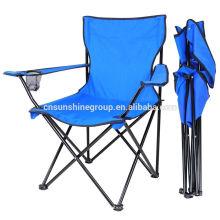 folding chairs wholesale