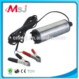 12V Cheap and good qualtiy electric fuel pump