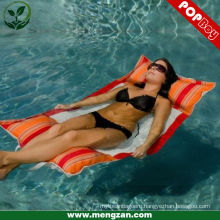 adult floating bean bag with low price