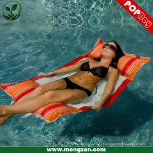 Взрослый плавающий мешок фасоли с низкой ценой