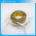 Низкая цена гарантировано качество щелочностойкой стекловолокна сетка ленты