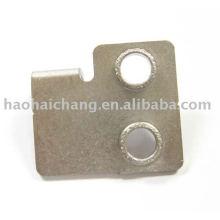 Peça de estampagem de metal (ISO9001: 2008 e TS16949)