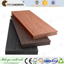 China wpc factory offer used prices outdoors engineered hardwood flooring solid