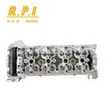 KA24DE-3S5M головки цилиндра двигателя для Ниссан НАВАРА измерений d22 2.4 л 16V OE нет. 11040-VJ260 11010-VJ260