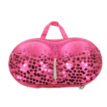 Travel Bra Storage Bag (YSBB05-004)