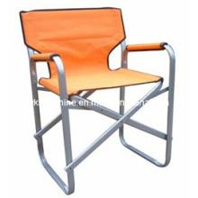 Chaise pliante de métal directeur (XY - 2 144)