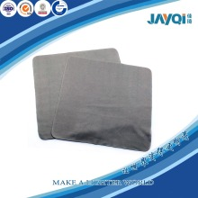 Edgeless Microfiber Cleaning Cloth