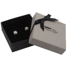 Luxury High-end Two Pieces For Bracelet Packaging Box