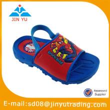 Enfant chaussures de plage sandales