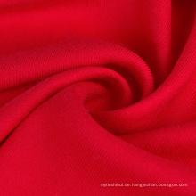Fashion Damen Winter Schals und Umhänge mit Quasten Farbe Cashmere Schal