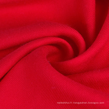 Châles et capes d'hiver de mode dames avec des glands écharpe de cachemire de couleur pure