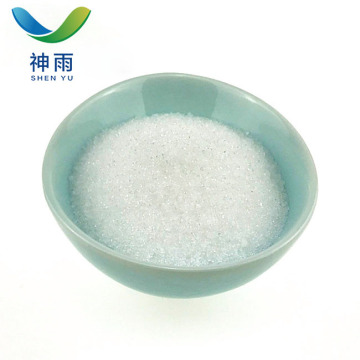 Giá lithium nitrate 7790-69-4