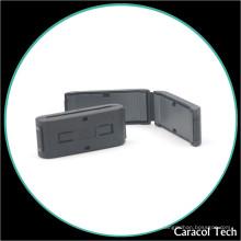 Serie magnética suave de SCR de la base de ferrita de Ni-Zn para el uso de EMI