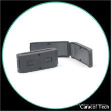 Батарея Ni-Zn мягкий магнитный сердечник феррита серии ПКРК для использования ЭМП