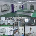 20КВ производитель вакуумной камеры в вакуумный выключатель вв