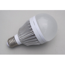 Lampe à LED (BC-Q1-4W-LED)