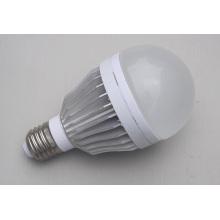 LED Lamp (BC-Q1-4W-LED)