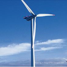 Fluide frigorigène fluorocarboné pour générateur d'éoliennes