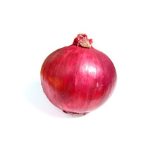 Big Fresh Red Onion (6-8cm y arriba, 9cm arriba)