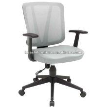 T-081A-1 2011 nova cadeira de tarefa de escritório de design