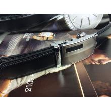 Men Leather Belts (DS-160303)