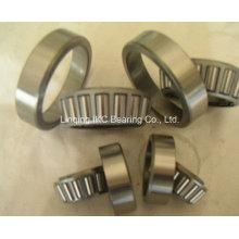 SKF Timken NSK Koyo 32213 Taper Roller Bearings 32210 32208 32209
