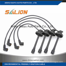 Ignition Cable/Spark Plug Wire for Toyota Camry 19101-74030