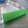 Green and Black ESD Rubber Sheet Anti-Static Rubber Sheet