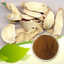 Extracto de astrágalo Astragalus Polysaccharide 50%