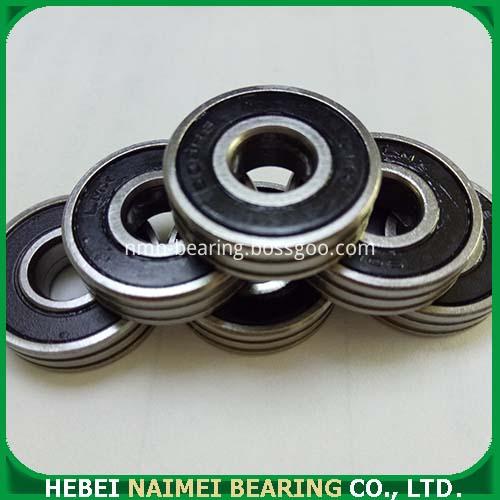 bearing 608 2RS