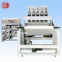 Ultrasonic Non Woven Fabric Stitching Machine