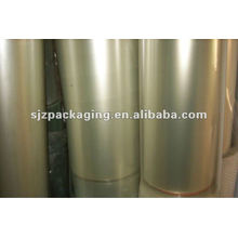 BOPP coated with PVDC film one or two side PVDC coated