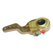 Slack Adjusters for MAN Truck