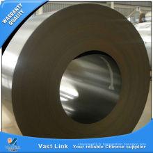 Matériau Standard 304 / 304L Feuille et plaque en acier inoxydable