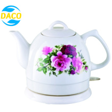 Best Selling of Electric Ceramic Water Kettle Electric Tool