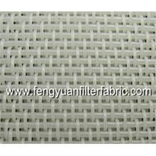 Sludge Dehydration Filter Fabric Mesh