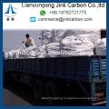 ash 3% /4%/5% carbon electrode paste cylinders/briquettes/ eggs for various ferroalloy alloy and calcium carbide