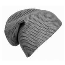 Chapéus do Beanie do inverno da promisci